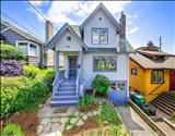 Primary Listing Image for MLS#: 1277316