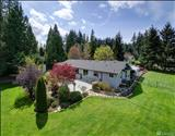 Primary Listing Image for MLS#: 1278416