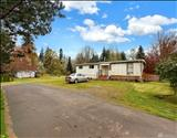 Primary Listing Image for MLS#: 1278716