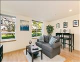 Primary Listing Image for MLS#: 1278816