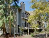 Primary Listing Image for MLS#: 1279716