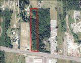 Primary Listing Image for MLS#: 1289316