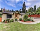 Primary Listing Image for MLS#: 1291516