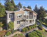 Primary Listing Image for MLS#: 1291616