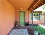 Primary Listing Image for MLS#: 1292316