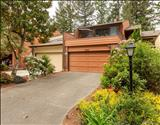Primary Listing Image for MLS#: 1295716