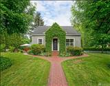 Primary Listing Image for MLS#: 1296516