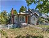 Primary Listing Image for MLS#: 1297916