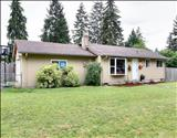 Primary Listing Image for MLS#: 1301716