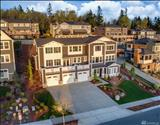 Primary Listing Image for MLS#: 1304916