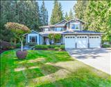 Primary Listing Image for MLS#: 1308116