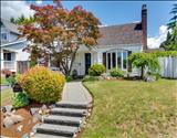 Primary Listing Image for MLS#: 1308816