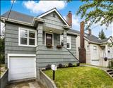 Primary Listing Image for MLS#: 1310916