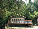 Primary Listing Image for MLS#: 1318616