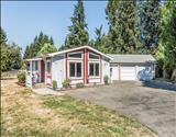 Primary Listing Image for MLS#: 1320316