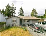 Primary Listing Image for MLS#: 1321116
