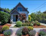 Primary Listing Image for MLS#: 1322216