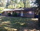 Primary Listing Image for MLS#: 1328416
