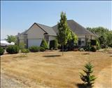 Primary Listing Image for MLS#: 1338816