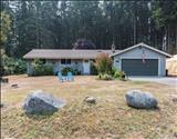 Primary Listing Image for MLS#: 1346116