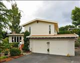 Primary Listing Image for MLS#: 1348616