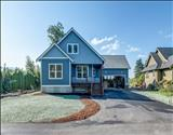 Primary Listing Image for MLS#: 1354716