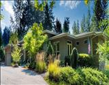 Primary Listing Image for MLS#: 1361716