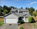 Primary Listing Image for MLS#: 1363916