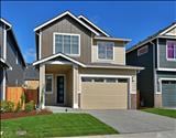 Primary Listing Image for MLS#: 1365316