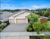 Primary Listing Image for MLS#: 1365716