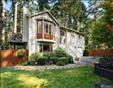 Primary Listing Image for MLS#: 1369016