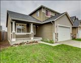Primary Listing Image for MLS#: 1370316