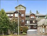 Primary Listing Image for MLS#: 1371016