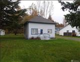 Primary Listing Image for MLS#: 1376516