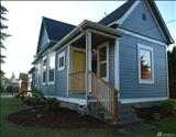 Primary Listing Image for MLS#: 1376716