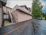 Primary Listing Image for MLS#: 1379316
