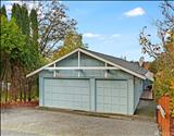 Primary Listing Image for MLS#: 1380916