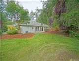 Primary Listing Image for MLS#: 1381916
