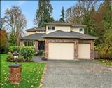 Primary Listing Image for MLS#: 1385316