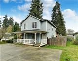 Primary Listing Image for MLS#: 1386916