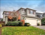 Primary Listing Image for MLS#: 1392416