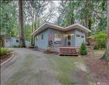 Primary Listing Image for MLS#: 1393516