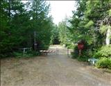 Primary Listing Image for MLS#: 1394316