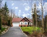 Primary Listing Image for MLS#: 1395316