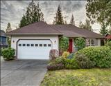 Primary Listing Image for MLS#: 1401216