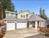 Primary Listing Image for MLS#: 1401416