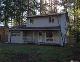Primary Listing Image for MLS#: 1406516