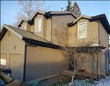 Primary Listing Image for MLS#: 1409816