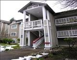 Primary Listing Image for MLS#: 1411016
