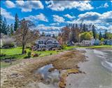 Primary Listing Image for MLS#: 1411516